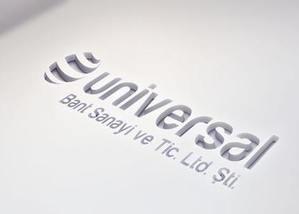 universal-3d-cutout-500