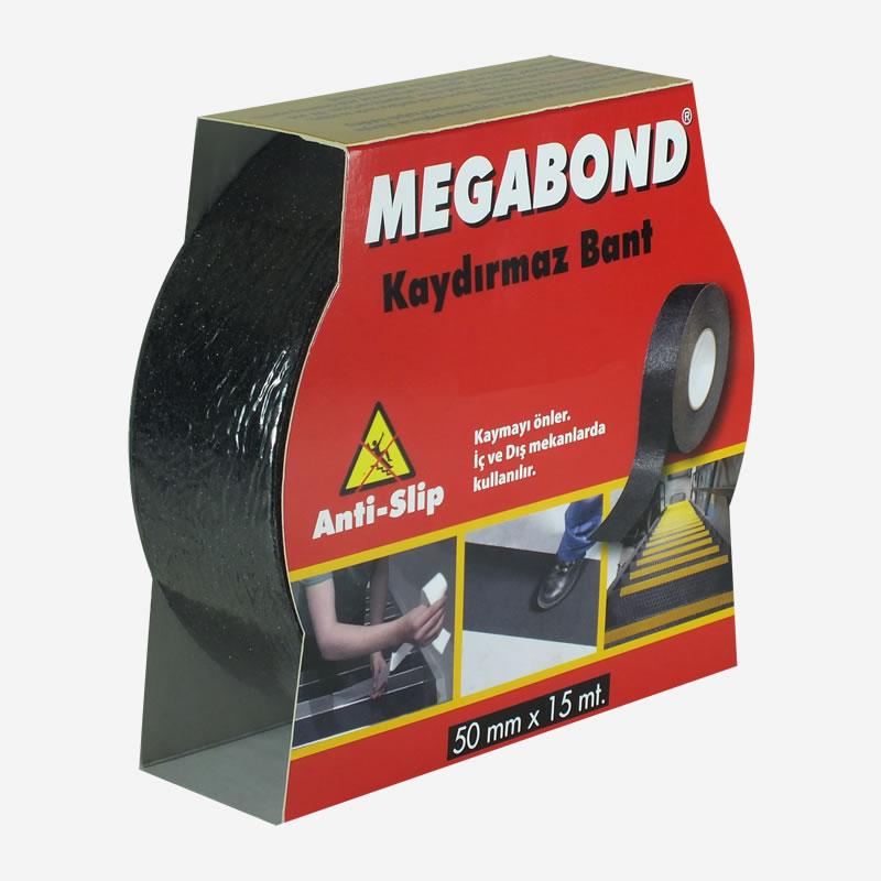 megabond-kaydirmazlik-bandi