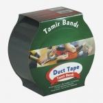 bez-tamir-bandi-duct-tape-01