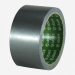 bez-tamir-bandi-duct-tape-02