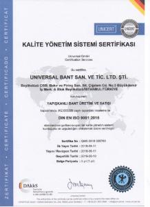universal-iso-9001-2015-kalite-belgesi